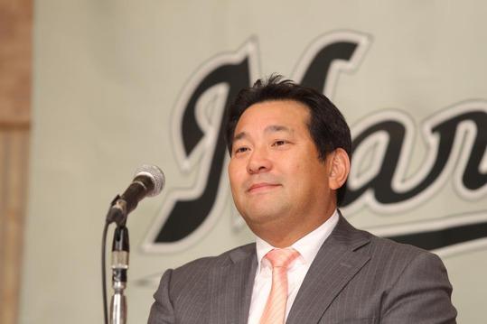 itohkantoku_20121018