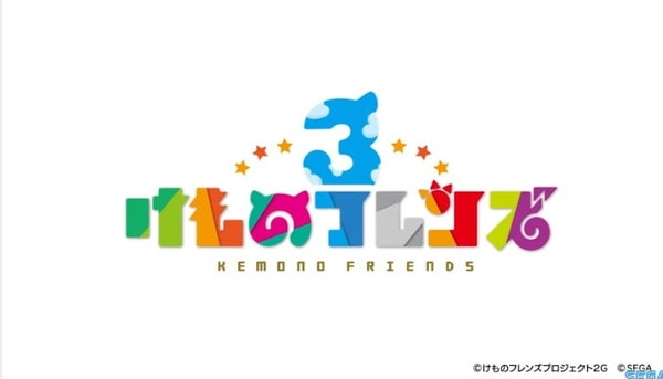 3f34032f (2)-min