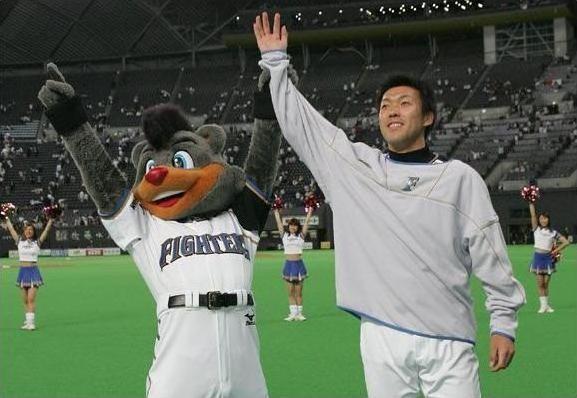 ホモビデオ 横浜 ベイスターズ