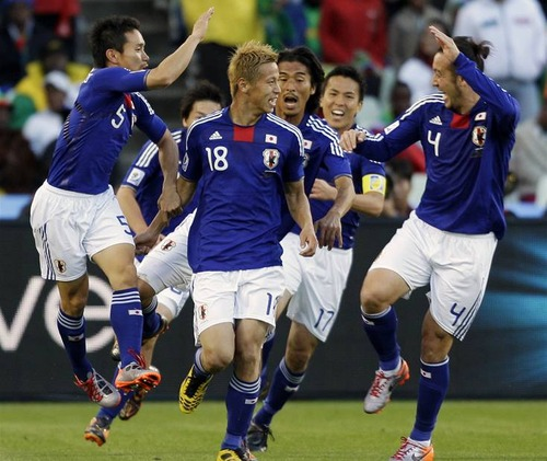 MN33c88b_a_Soccer_WCup_Japan_Cameroon_WCUP564