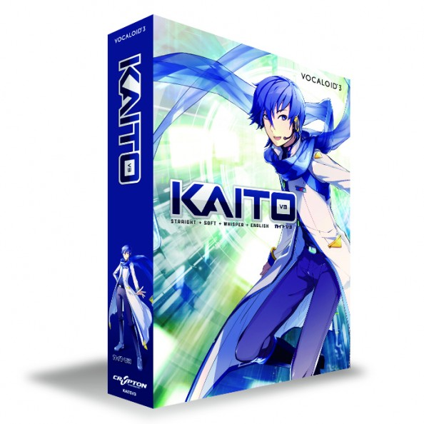 KAITO-V3-main-594x594