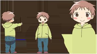 keyword_tatsuya
