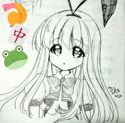 K0Vl7dA-min