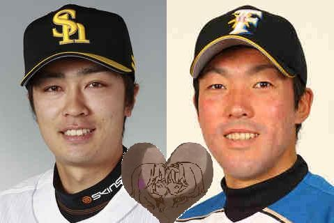 TDN&和田