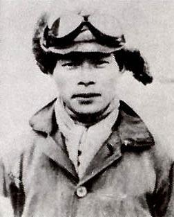 Kaneyoshi_Mutoh