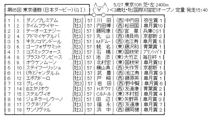 e8568ef7c1a4966b53696b57c06d3f65