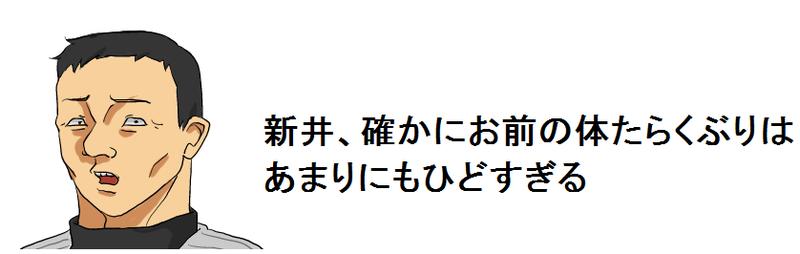 org5365226