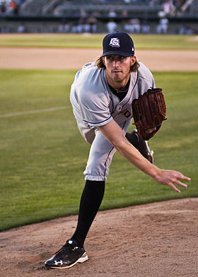 280px-Greg_Reynolds_in_game_for_Sky_Sox