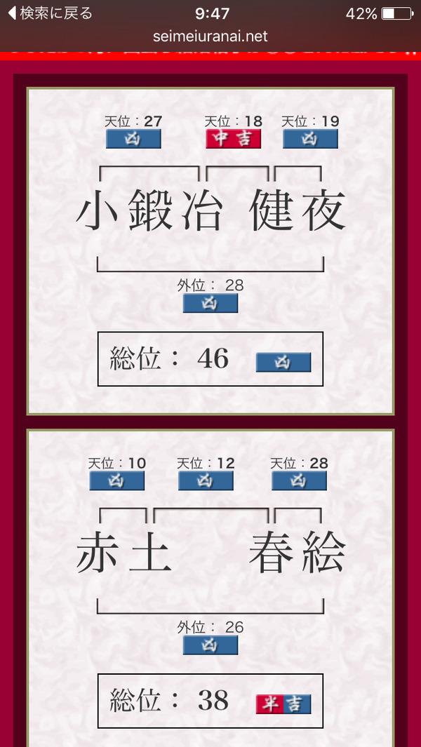 5dnozqW (1)