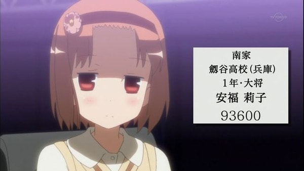37072570-s-min