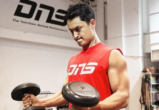 ダルビッシュ%e3%80%80筋肉-min