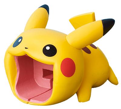 ec_single_pokemon_big-min