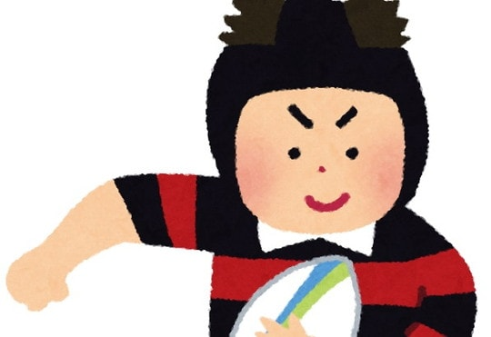 sports_rugby-min