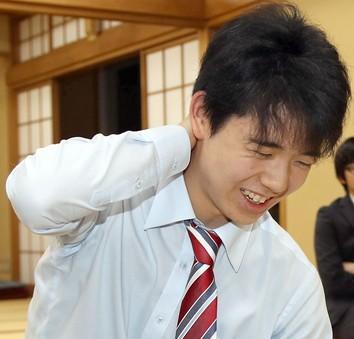 fujiitsuyosa1-min