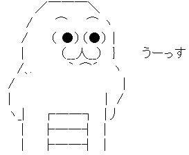 63c792b0-min