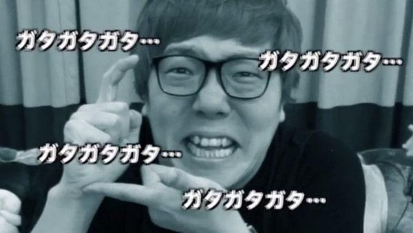 【速報】ヒカキンのエッチな画像が流出