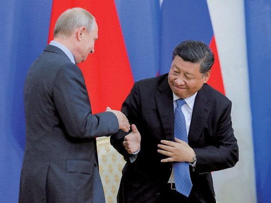 magw190618_China_Russia-thumb-720x540-161956-min