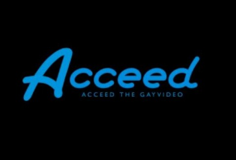 ACCEED