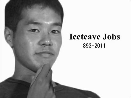 iceteave_jobs