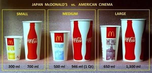 mcdonalds-japan-usa-comparison-min