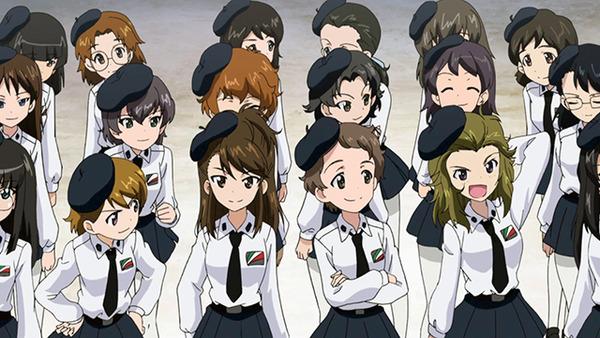 GIRLS_UND_PANZER_OVA