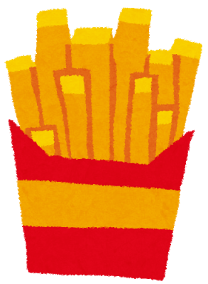 food_frenchfry