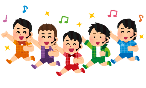idol_kids