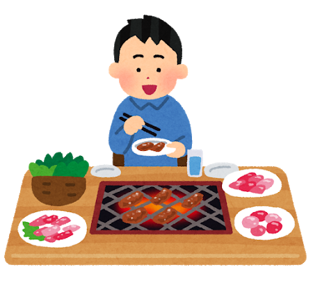 yakiniku_hitori_man-1