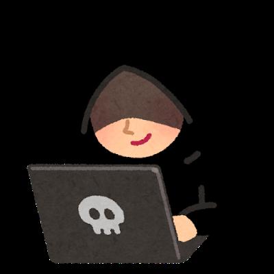 computer_hacker_black1