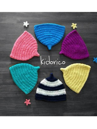 kidorico2