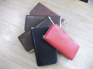 Leather910 2