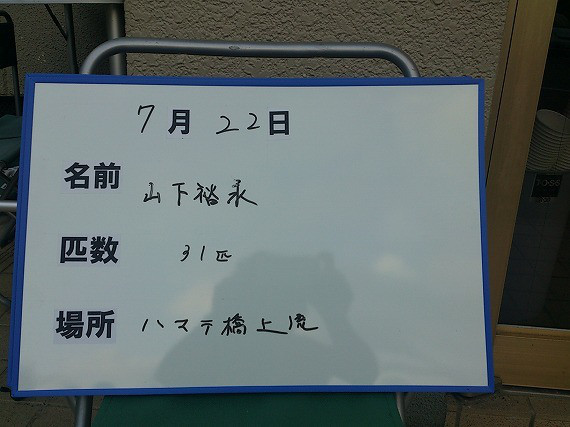 4acfb579.jpg