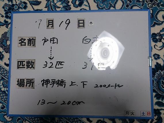 673d1e69.jpg