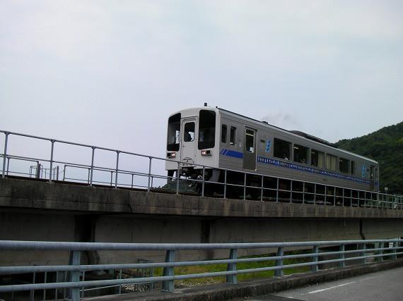 faf49ba6.jpg