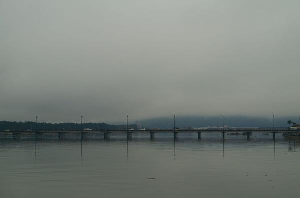松浦橋方向IMGP9227