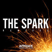 TheSpark_remix