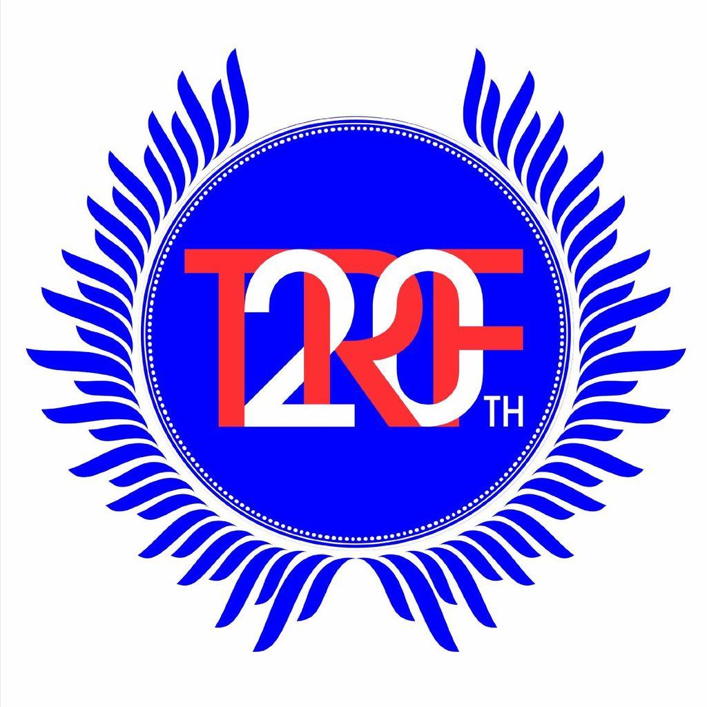 TRF20_Tri