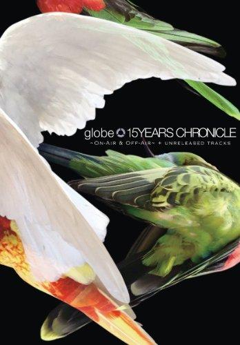globe_15Chronicle
