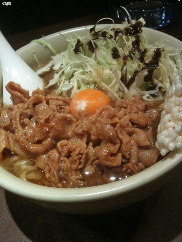 MenyaMusashi_A2