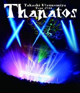 thanatos_bd