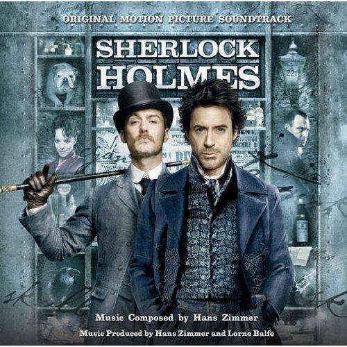 SherlockHolmes_CD