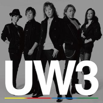 U_WAVE3