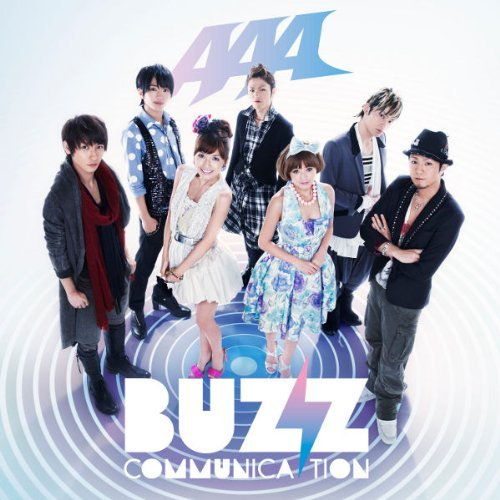 BuzzCommunication_B
