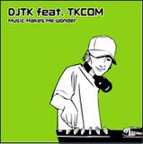 DJTK_COM