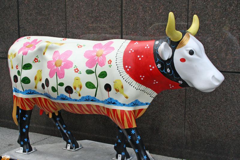 CowParade08