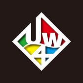 U_WAVE_AI