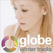 globeWinter