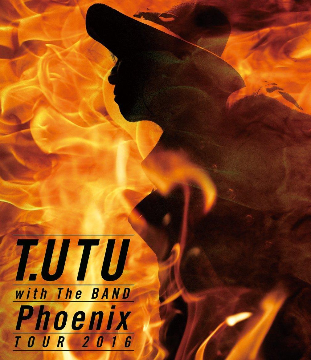 Phoenix_BD