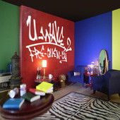 U_WAVE2