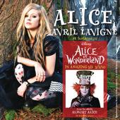 Alice_Avril